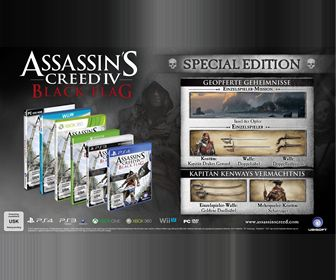 assassins-creed-iv