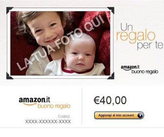 Idee Fotografiche Regalo : Originali regali per neonati e idee regalo neonato