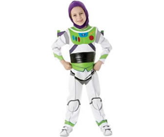 costume-buzz-lightyear