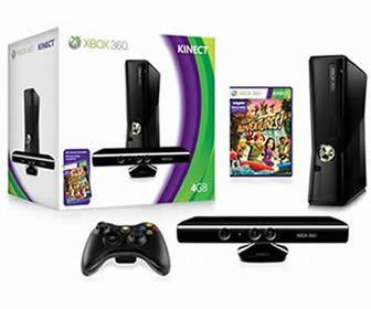Microsoft xbox 360 un 39 ottima idea regalo per la cresima - Idee regalo ragazzo 13 anni ...